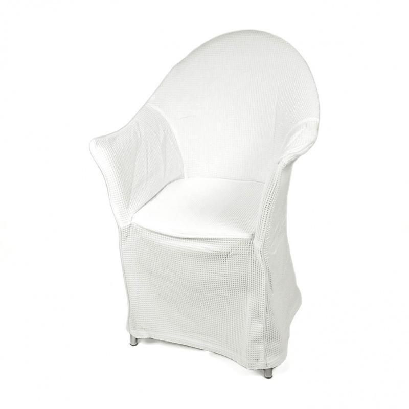 lord yo husse driade. Black Bedroom Furniture Sets. Home Design Ideas