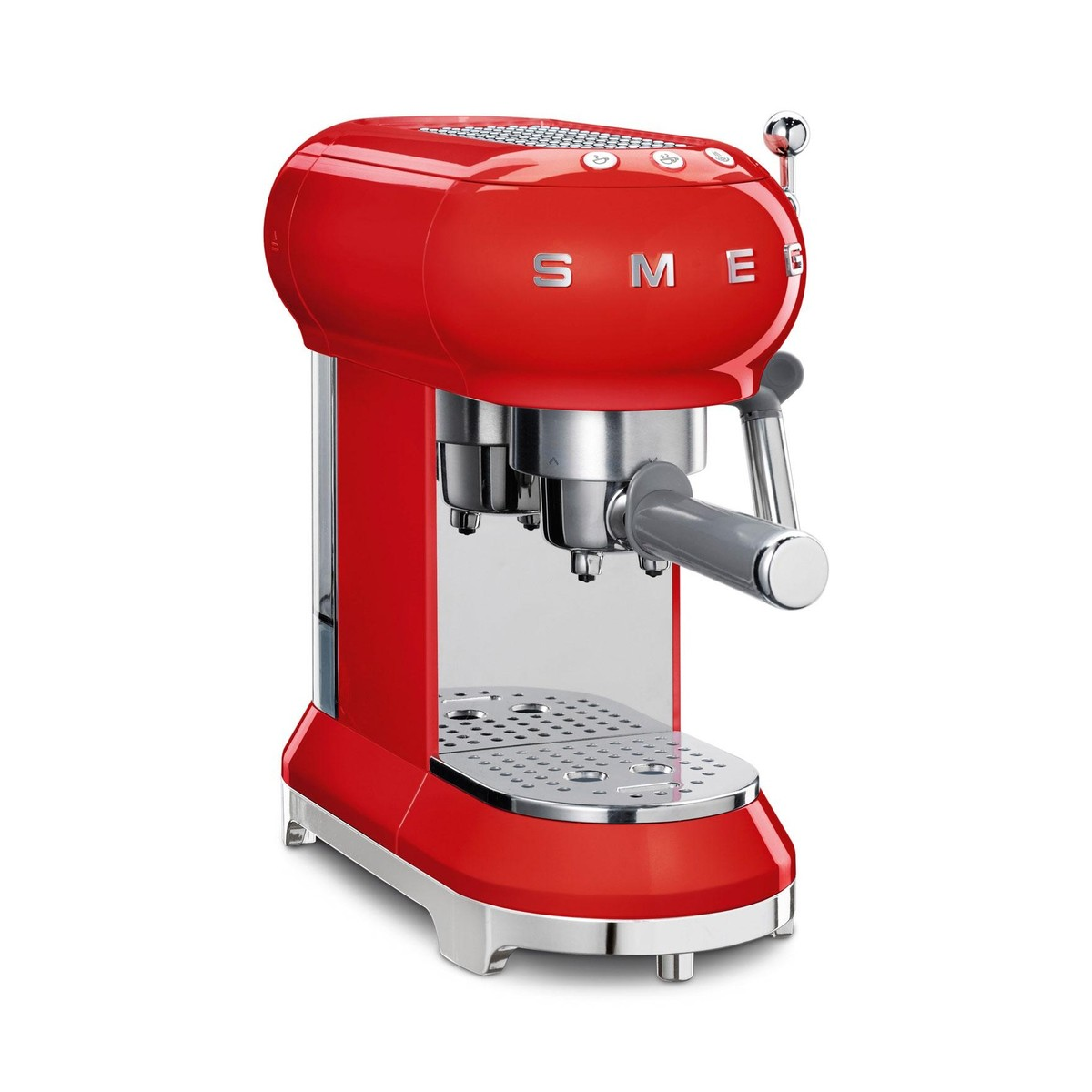 Kaffeemaschine Espresso M 246 Bel Design Idee F 252 R Sie Gt Gt Latofu Com