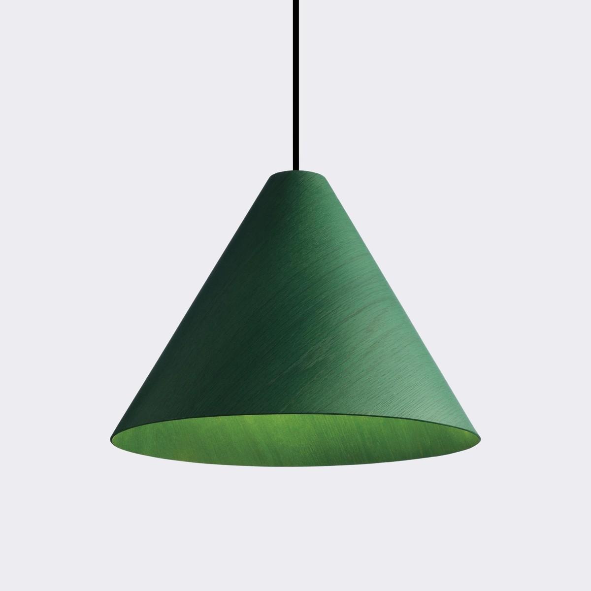 30degree led suspension lamp s. Black Bedroom Furniture Sets. Home Design Ideas