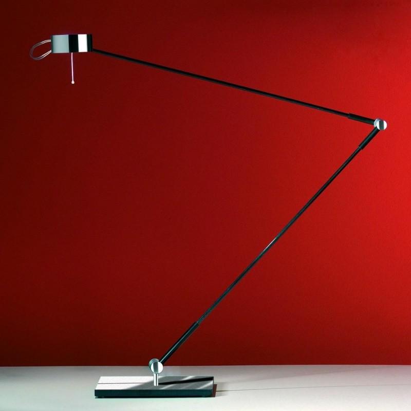 absolut lighting lampe de bureau radius. Black Bedroom Furniture Sets. Home Design Ideas