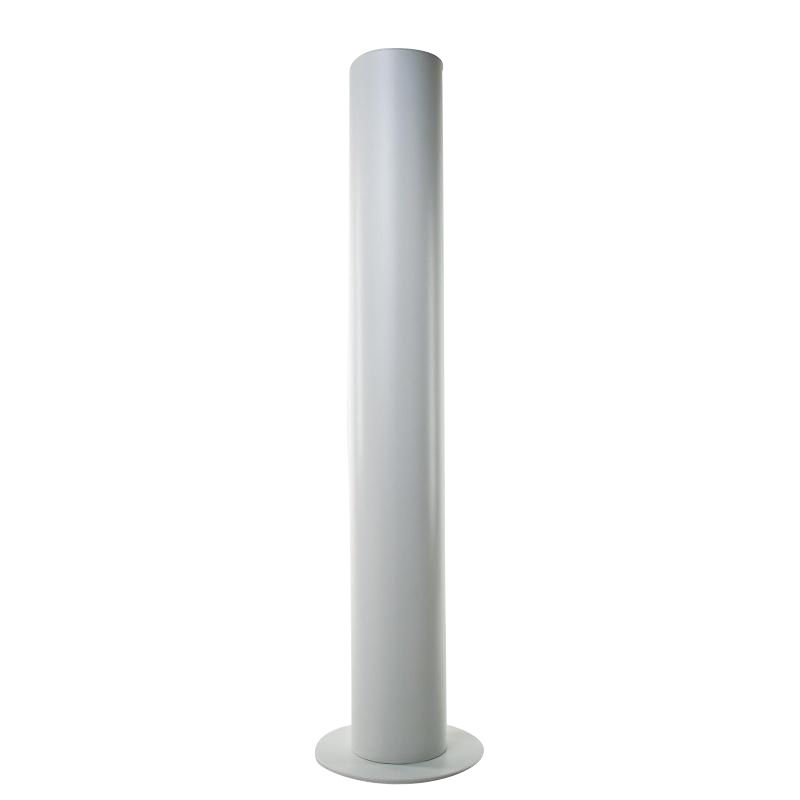 tizio 50 floor stand for desk lamp artemide With tizio lamp floor stand