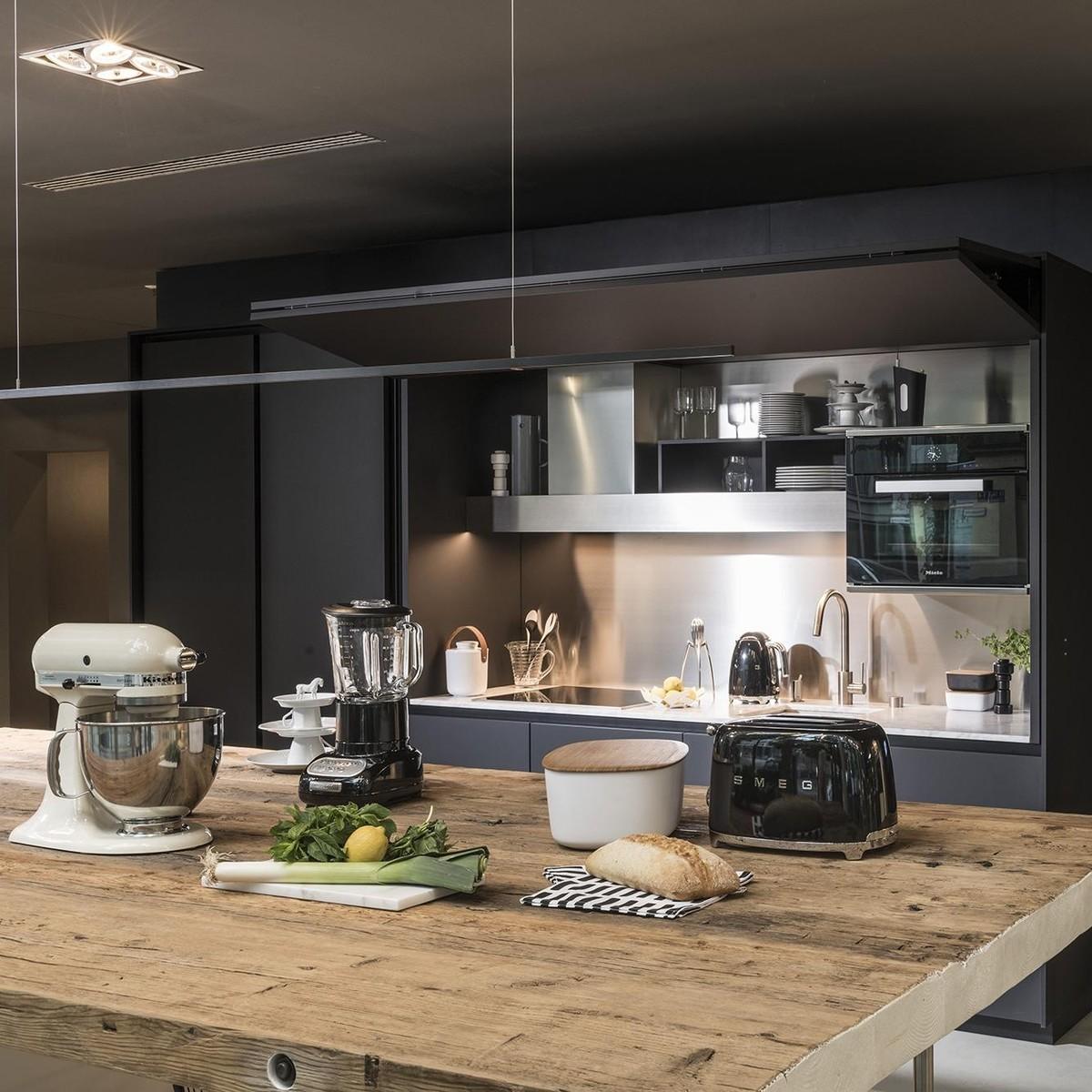 smeg grille pain deux fentes tsf01 smeg. Black Bedroom Furniture Sets. Home Design Ideas