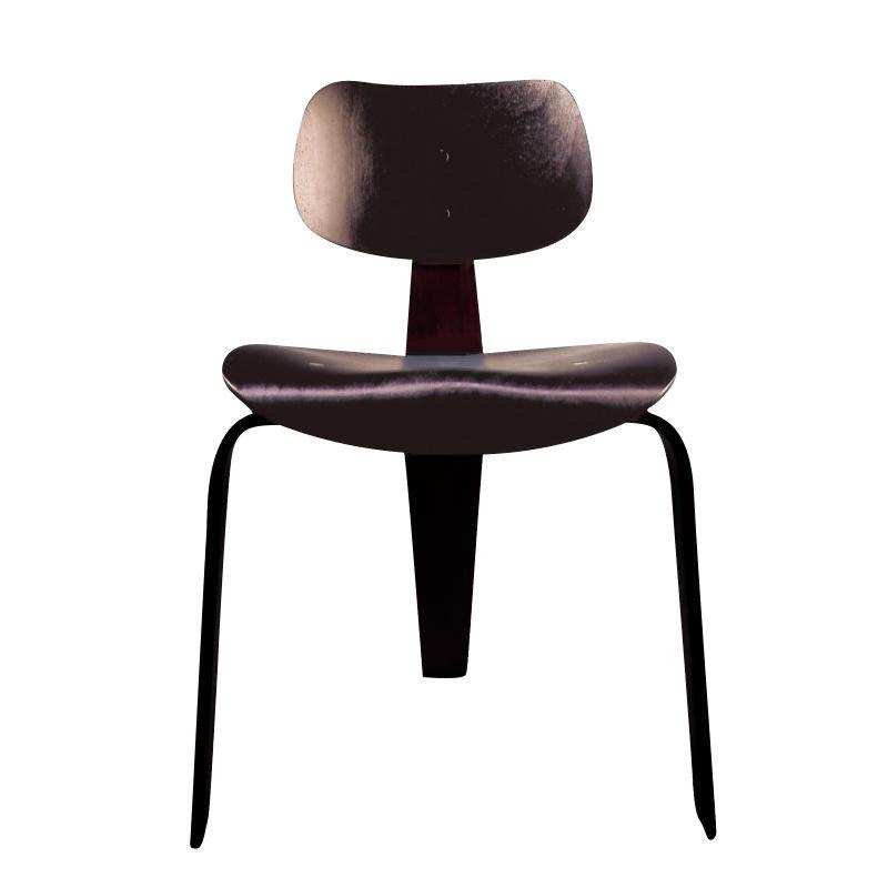 se 42 stuhl wilde spieth. Black Bedroom Furniture Sets. Home Design Ideas