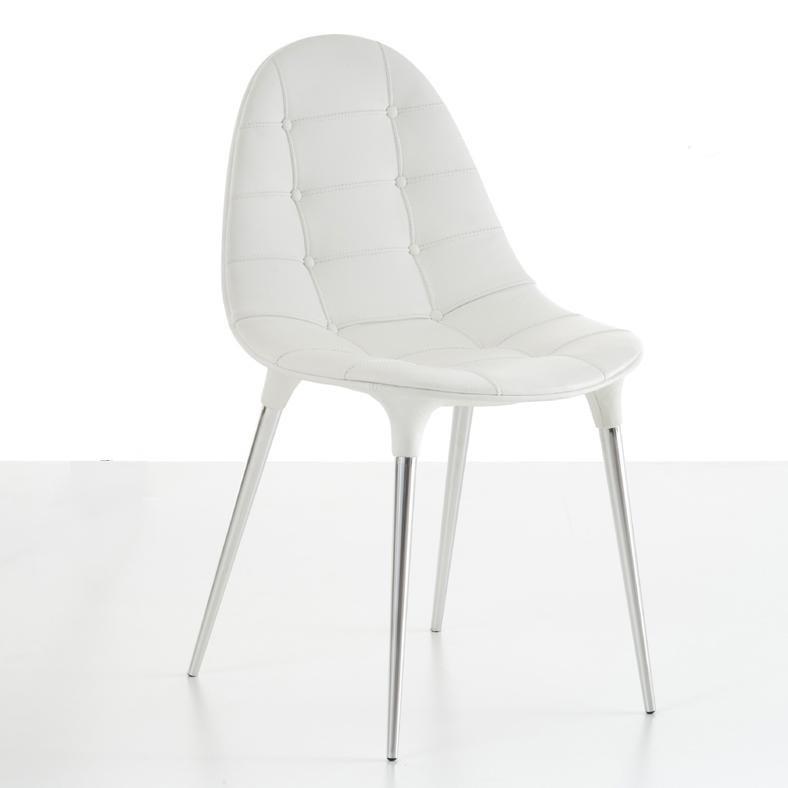 caprice chaise cassina. Black Bedroom Furniture Sets. Home Design Ideas