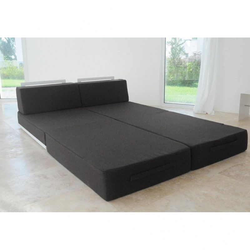 4 inside sofa bed radius ambientedirect
