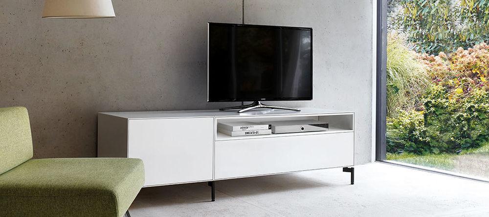 piure nex pur m bel online kaufen ambientedirect. Black Bedroom Furniture Sets. Home Design Ideas