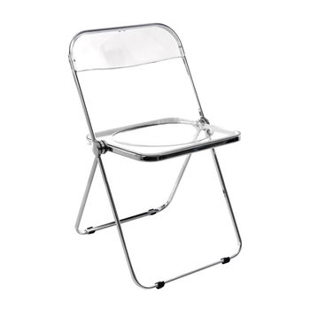 Plia folding chair castelli - Chaise pliante pas chere ...