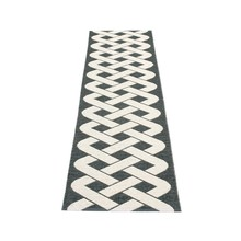 pappelina - Eira Teppich 70x240cm