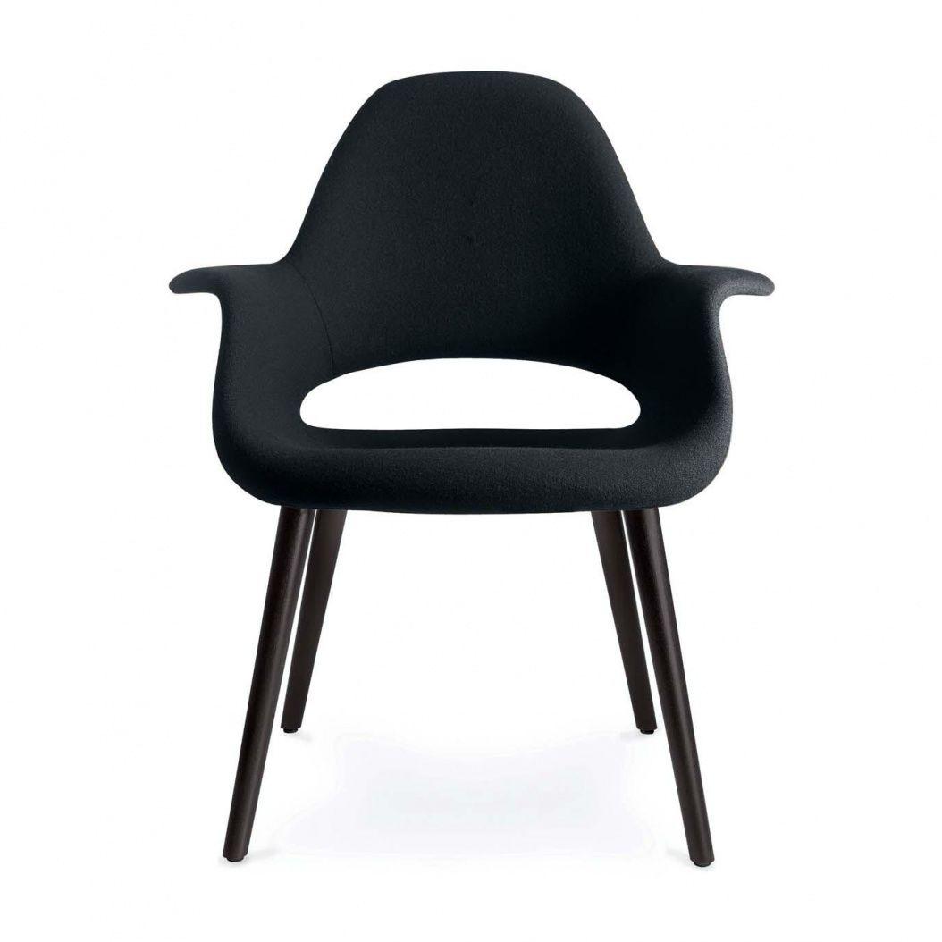 Organic chair vitra for Stuhl design wettbewerb