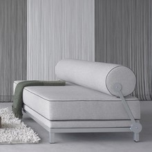 Softline - Sleep Day Bed / Schlafsofa
