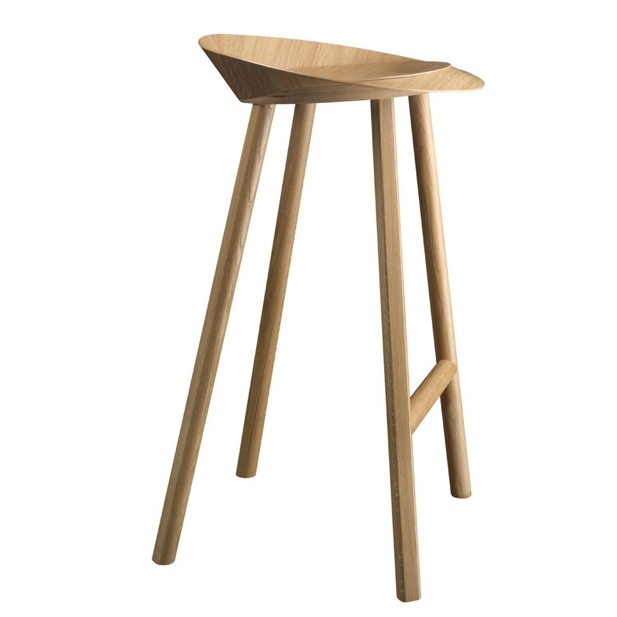 tabouret counter stool barhocker hhenverstellbar holz ideen fr zuhause e15 jean barhocker st10. Black Bedroom Furniture Sets. Home Design Ideas