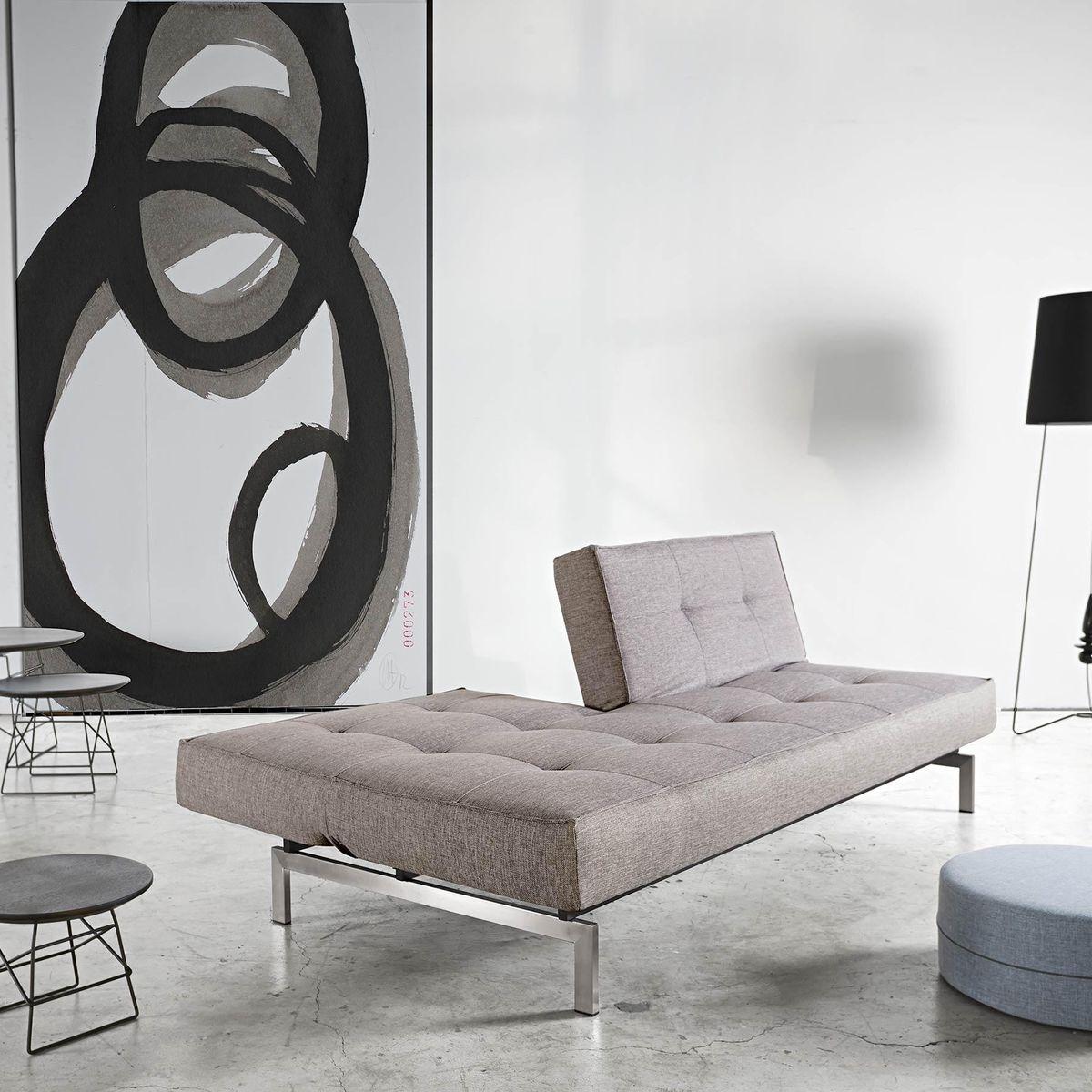 splitback schlafsofa innovation. Black Bedroom Furniture Sets. Home Design Ideas