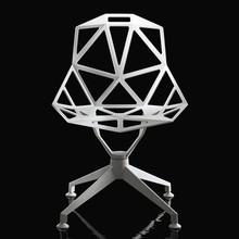 Magis - Chair One 4Star Drehstuhl