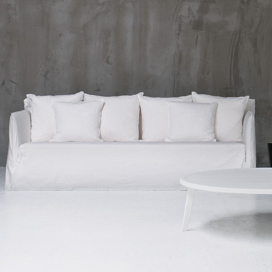 Ghost 12 Sofa Gervasoni Ambientedirect Com