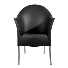 Driade - Lord Yo Chair 4-piece Set