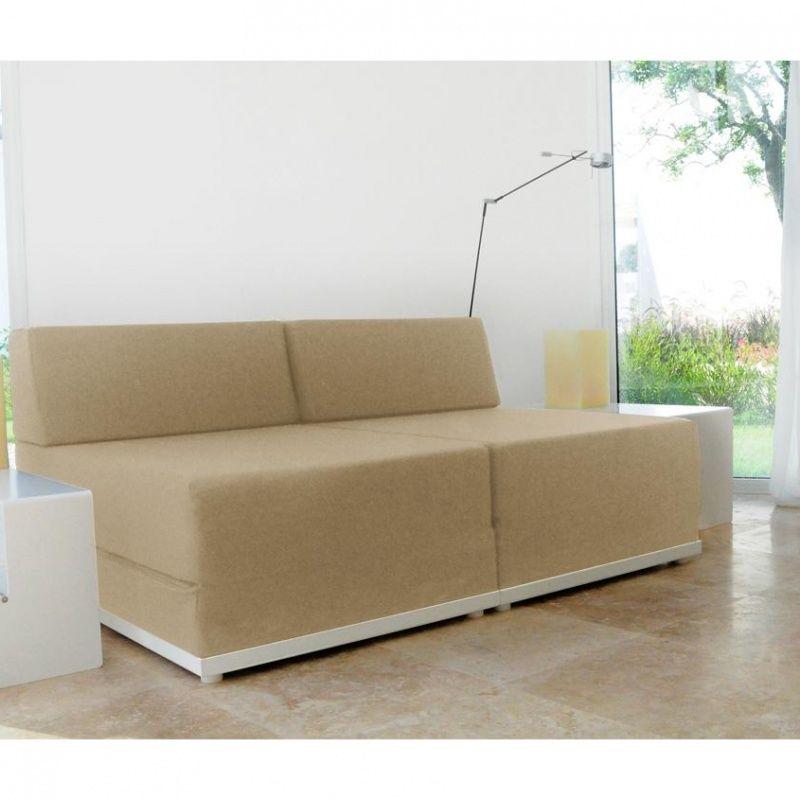4 Inside Sofa Bed Radius