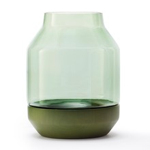 Muuto - Muuto Elevated Vase