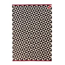 Nanimarquina - Mélange Pattern 2 - Kilim / alfombra de lana