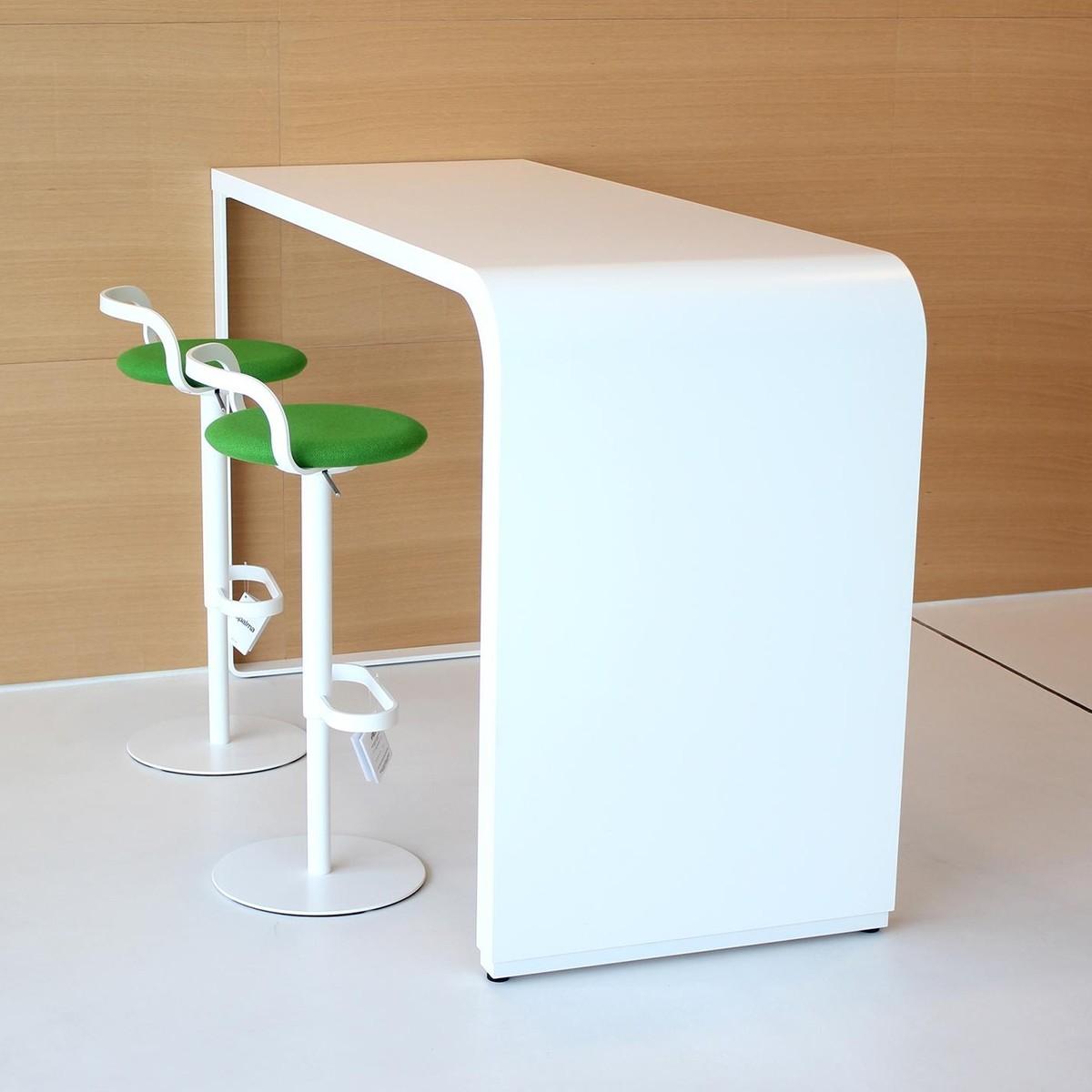 brunch comptoir table de bar la palma. Black Bedroom Furniture Sets. Home Design Ideas