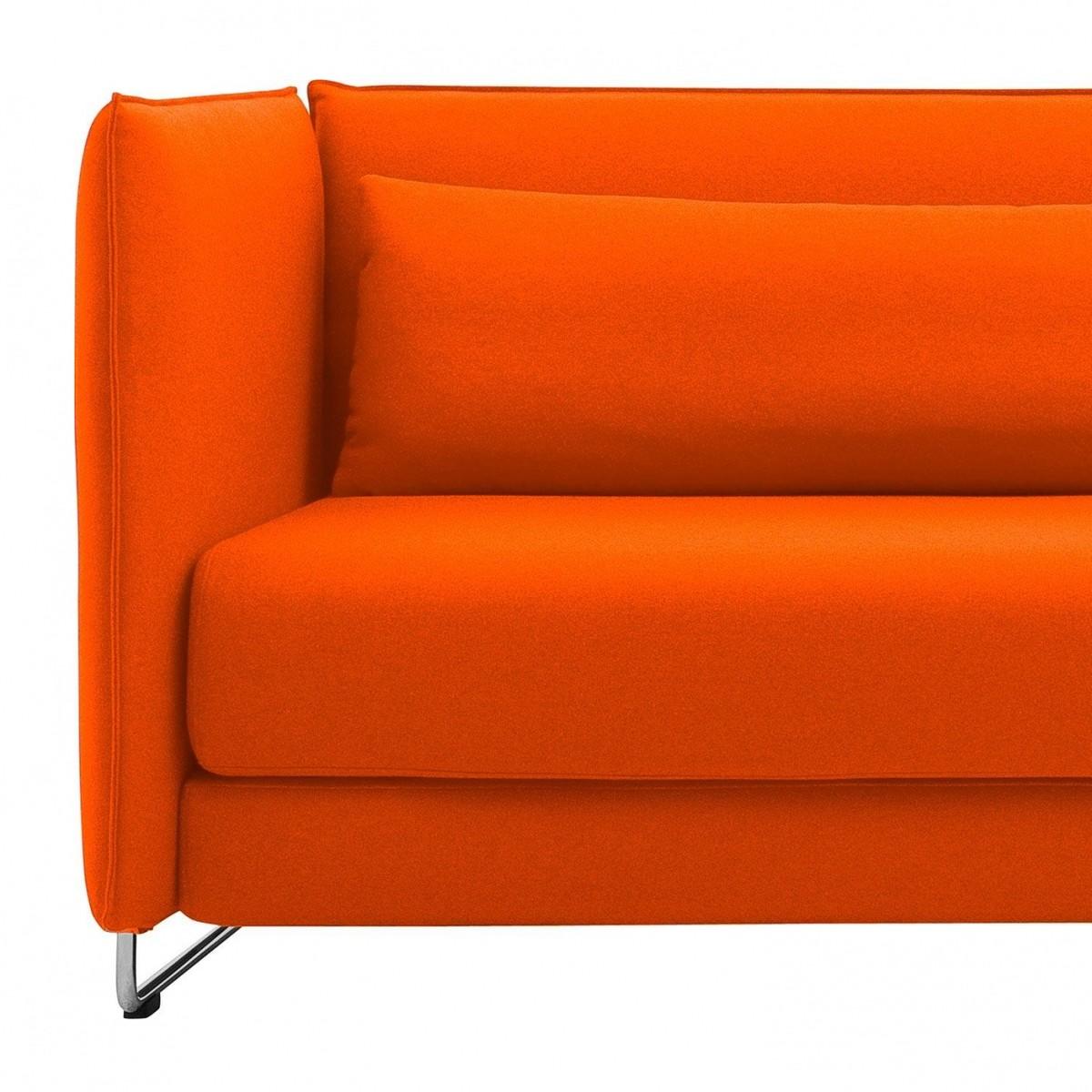metro canap lit softline. Black Bedroom Furniture Sets. Home Design Ideas
