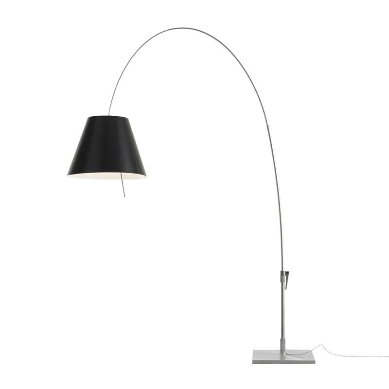 Lady costanza vloerlamp luceplan - Costanza vloerlamp ...
