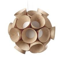 LZF Lamps - Dandelion LED Pendelleuchte