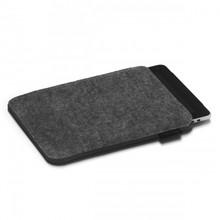 Hey-Sign - Pad Bag iPad Etui