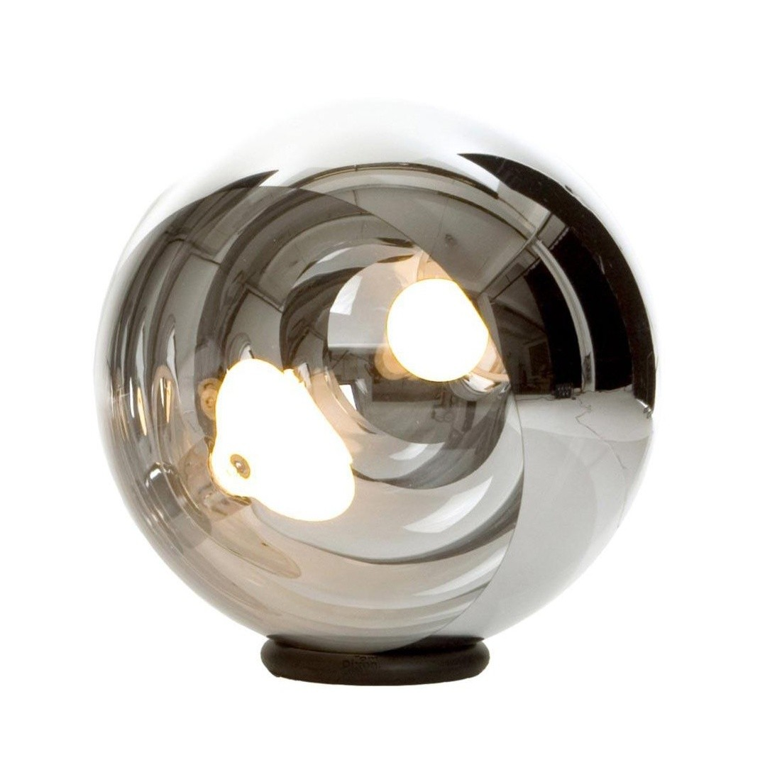 Mirror Ball Floor Lamp Tom Dixon AmbienteDirectcom : none1071x1071 ID550968 d54b877eb1814044d24aa0e08530ba57 from www.ambientedirect.com size 1071 x 1071 jpeg 105kB