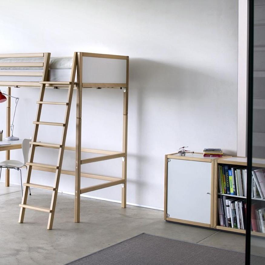 fl totto profilsystem container mit t r fl totto. Black Bedroom Furniture Sets. Home Design Ideas