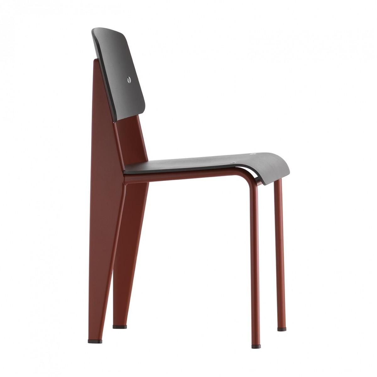 Standard sp prouv stuhl vitra - Rots bobois stoel ...