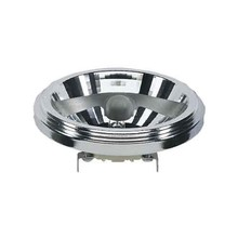 QualityLight - HALO 12V G53 Spot 40° 50W