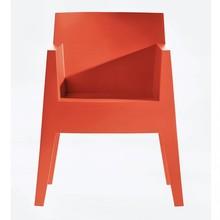 Driade - Toy Garden Chair