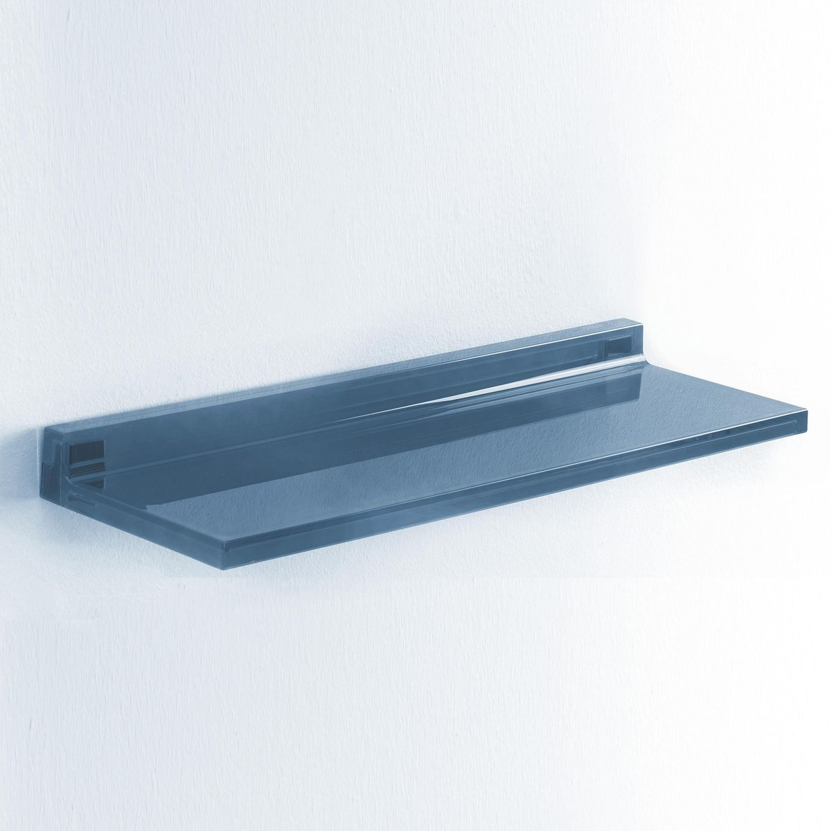 shelfish wandregal kartell. Black Bedroom Furniture Sets. Home Design Ideas