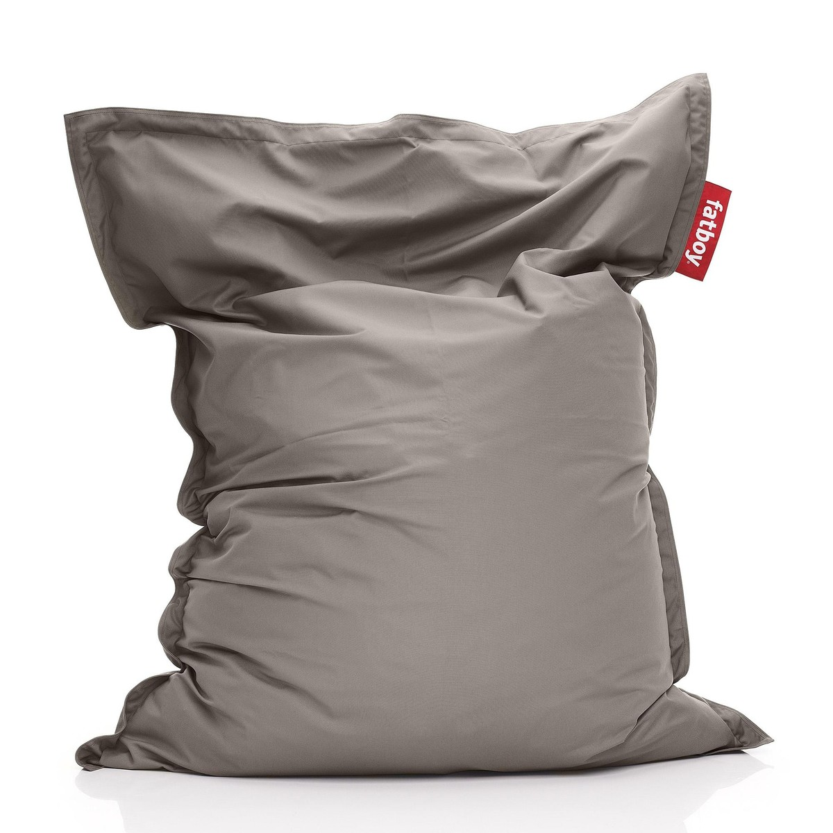 fatboy original outdoor beanbag fatboy. Black Bedroom Furniture Sets. Home Design Ideas