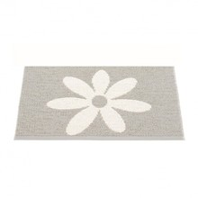 pappelina - Lilo Teppich 70x50cm
