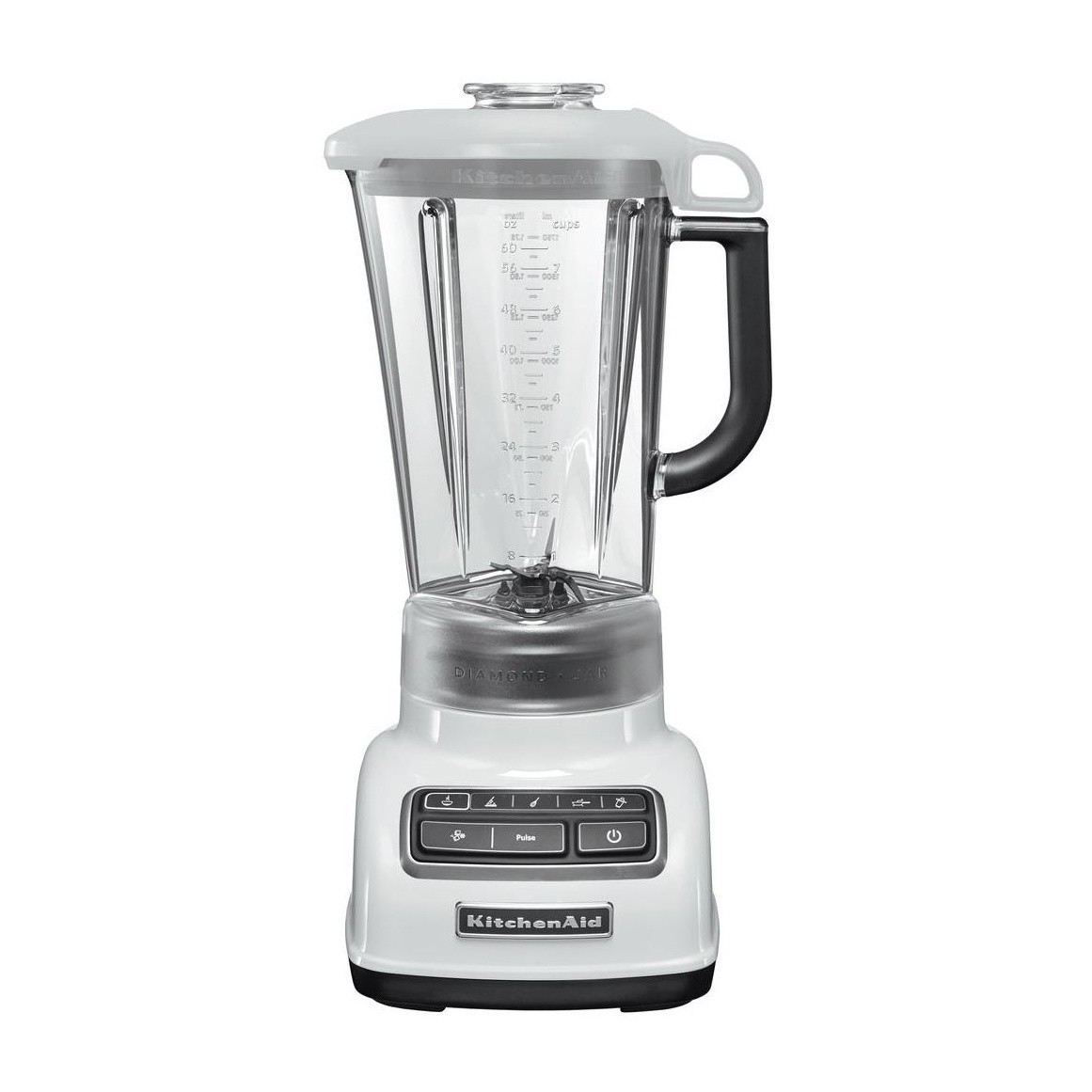 KitchenAid Classic 5KSB1585 Blender | KitchenAid
