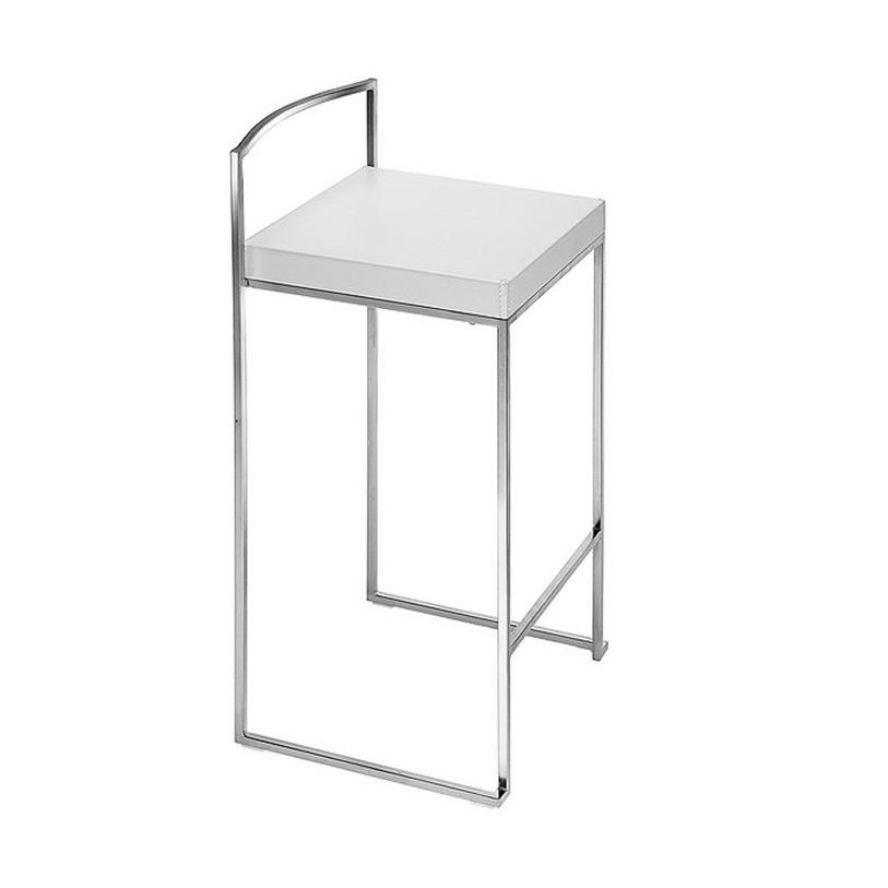 Cubo barhocker 65cm la palma for Barhocker 65