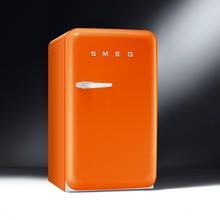 Smeg - FAB10 Standkühlschrank