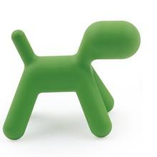 Magis - Puppy L Hund