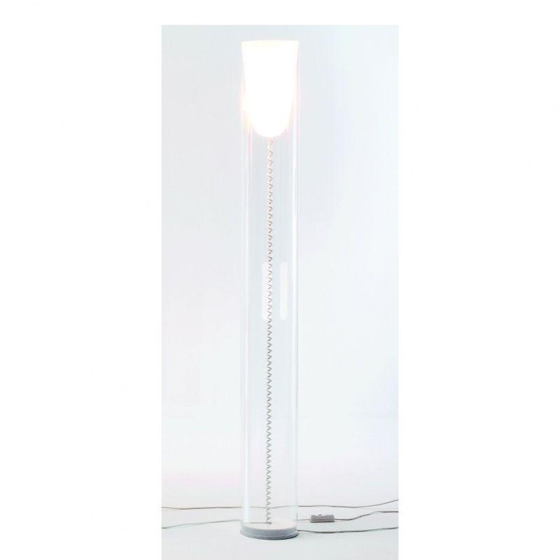 Toobe floor lamp kartell - Toobe kartell ...