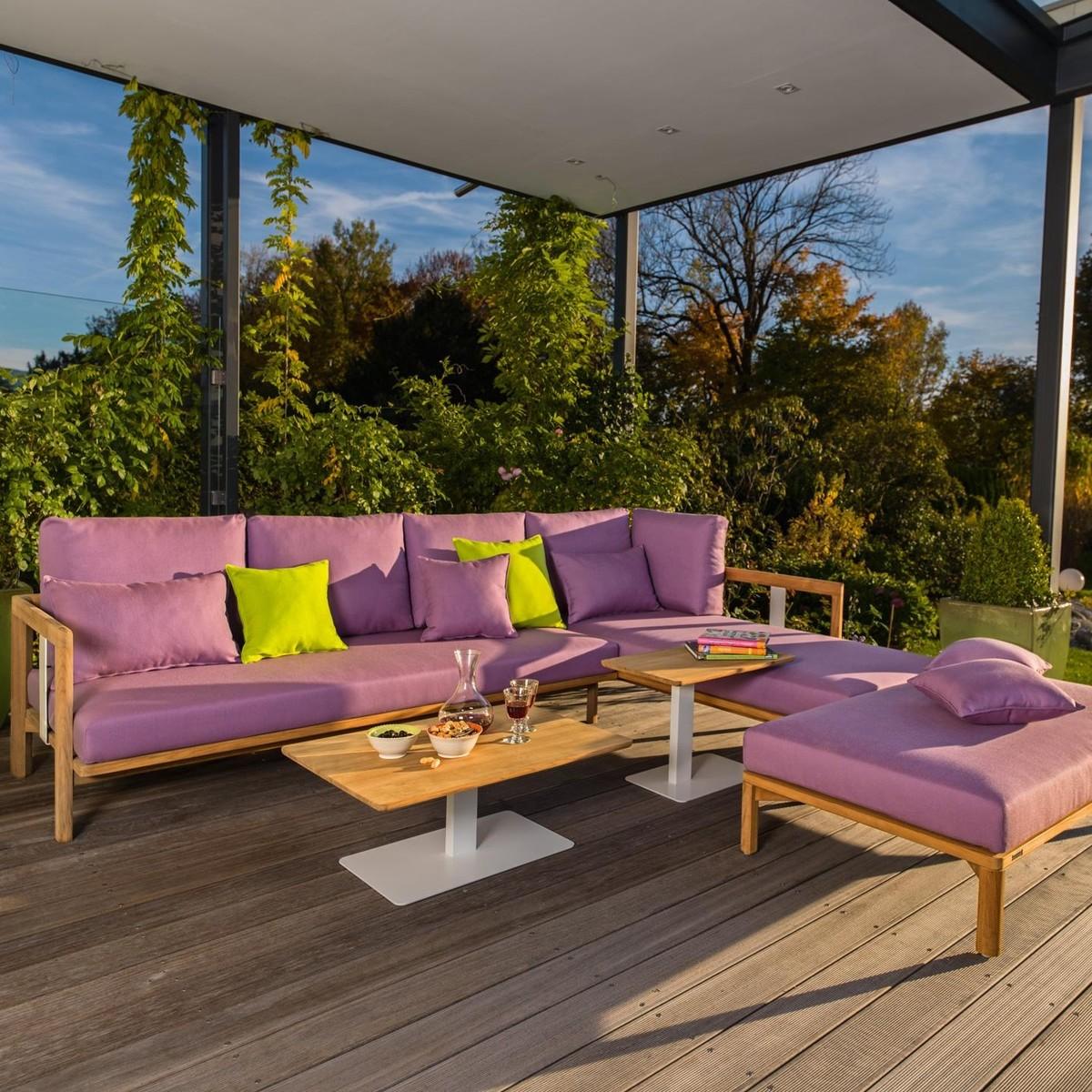 weish upl outdoor kissen 50x50cm weish upl. Black Bedroom Furniture Sets. Home Design Ideas