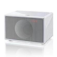 Geneva - Geneva S Wireless DAB+ Sound System
