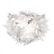 Slamp - Veli Prisma Wand-/Deckenleuchte