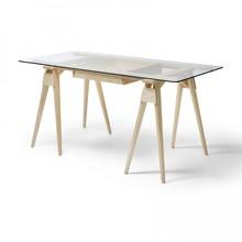 DesignHouse Stockholm - Arco Desk 150x74cm