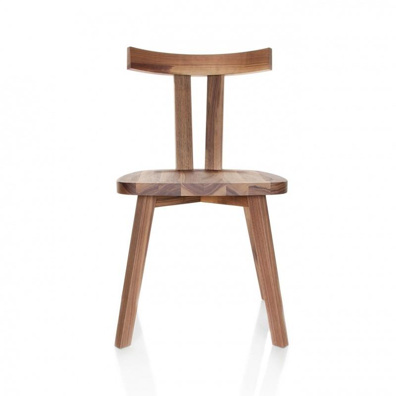 Gray 23 chair gervasoni - Gervasoni schaukelstuhl ...