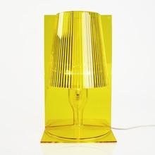 Kartell - Take - Lámpara de sobremesa