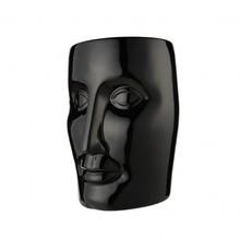 XO-Design - Bonze Stool