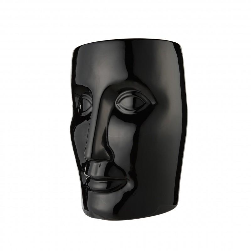 bonze hocker xo design. Black Bedroom Furniture Sets. Home Design Ideas