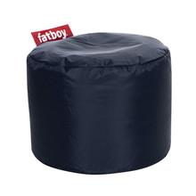 Fatboy - Fatboy Point Hocker