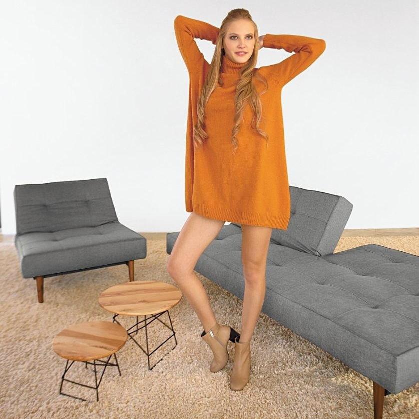 splitback wood sessel innovation. Black Bedroom Furniture Sets. Home Design Ideas